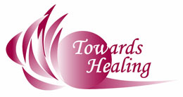 towards_healing_logo