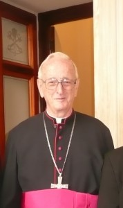 Bishop Burgess in 2012. Photo supplied by http://theharpdwm.files.wordpress.com/2012/06/p1080219.jpg