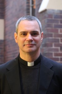 Bishop_Peter_Comensoli