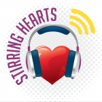Stirring Hearts, a digital storytelling project to celebrate World Com