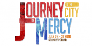 Hero-pic-journey-wyd-website