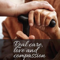 real-care-love-and-compassion-square-large
