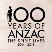 Mass for the Fallen on ANZAC Day