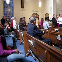 Parishioners_200pixelversion