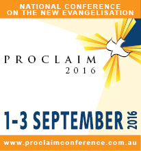 2016 Proclaim eNewsbutton
