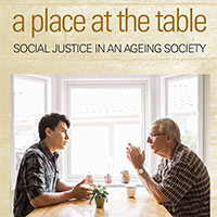 Cover-Social-Justice-Statement