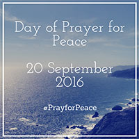 day-of-prayer-for-peace20-september-2016_200