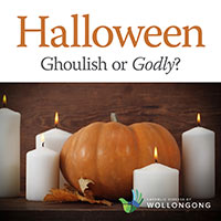 halloween_fb_post_1425px_200