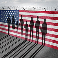 bigstock-american-immigration-110906003_200