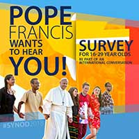 ACBC----Youth-Synod-2018-Survey-Facebook-Ad-650px-v200