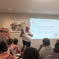 Port Pirie and Broome Dioceses lead the way for Plenary Council